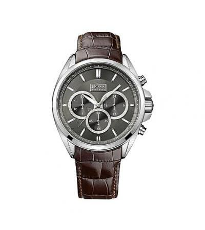 Boss Herrenchronograph 1513035