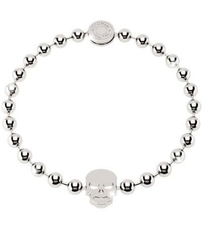 دستبند مرد جواهرات Rebecca Uomo SUOBAA31
