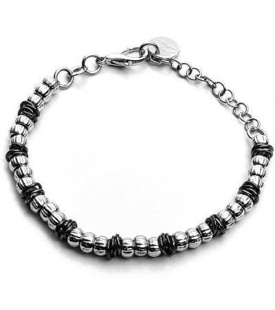 جواهرات زن دستبند 4US Cesare Paciotti پری داستان 4UBR1839W