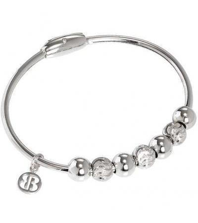جواهرات زن دستبند Boccadamo Mimmi XBR343