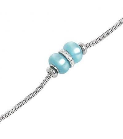 جواهرات زن دستبند Boccadamo Mimmi XBR621