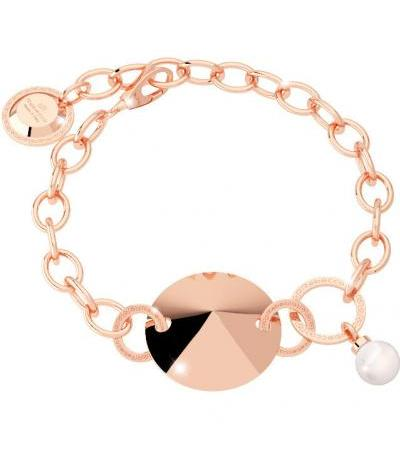 bracelet woman jewellery Rebecca Star BSRBRR05