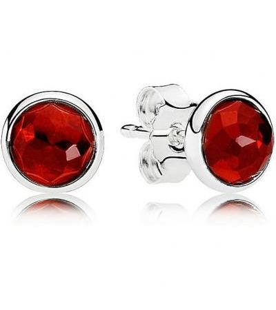 ear-rings woman jewellery Pandora 290738sru