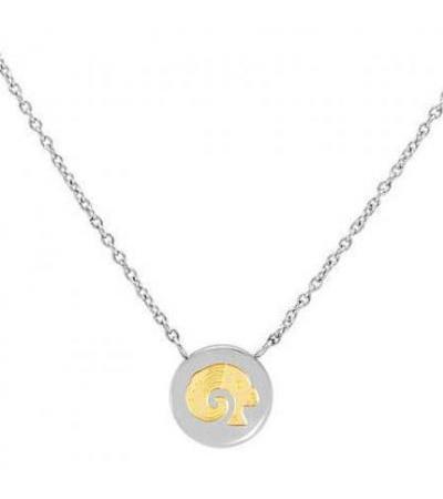 گردنبند جواهرات unisex نامزد BonBons من 065014 / 001