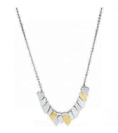 گردنبند زن جواهرات Brosway Marrakech BRK01