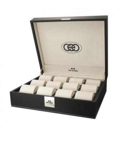 جعبه نمایش boxCEOBOX12