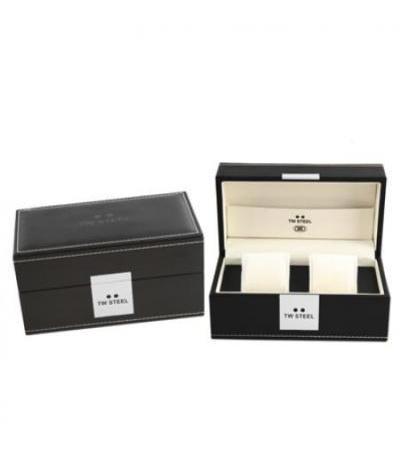جعبه نمایش boxCEOBOX2