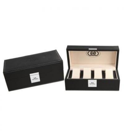 جعبه نمایش boxCEOBOX4