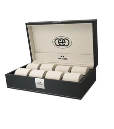 جعبه نمایش boxCEOBOX8