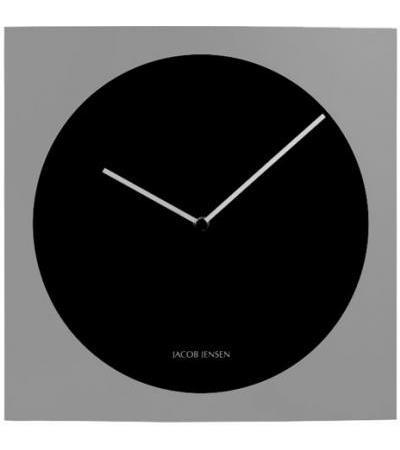 နာရီ 318 WallJJ318