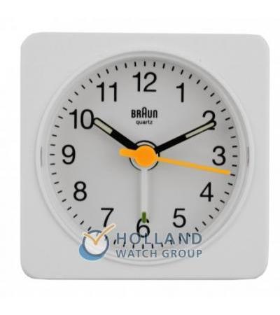 ساعتهای BNC002BNC019WH