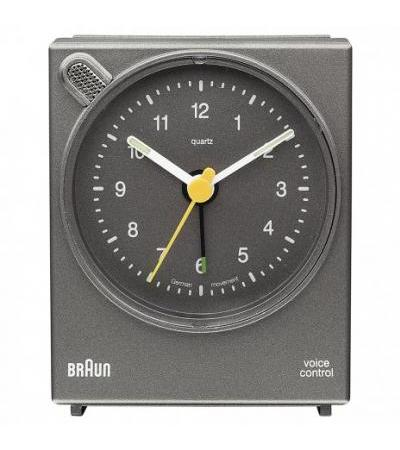 Clocks BNC004BNC004GYGY