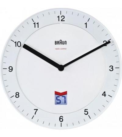 ساعتهای BNC006BNC006WHWH-DCF
