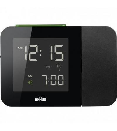 Clocks BNC015BNC015BK-RC