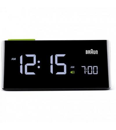 Clocks BNC016BNC016BK