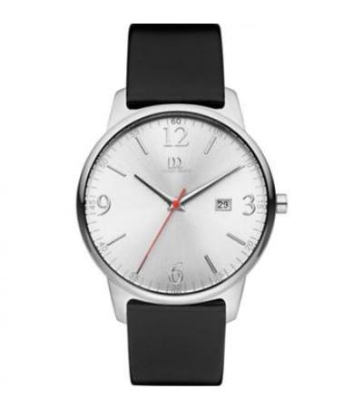 Danish Design IQ12Q1109 Design by Tirtsah watch