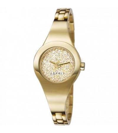 Esprit ES107252002 Lilith Dazzle watch