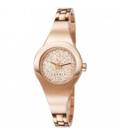 Esprit ES107252003 Lilith Dazzle watch