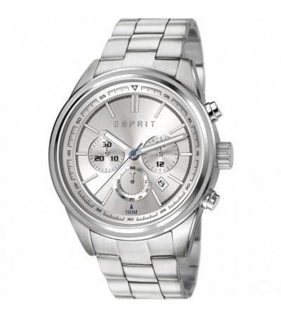 Esprit ES107541004 ریش ساعت