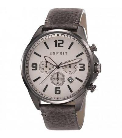 Esprit ES108001003 Clayton watch