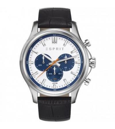 Esprit ES108251003 Mathias تماشا کنید