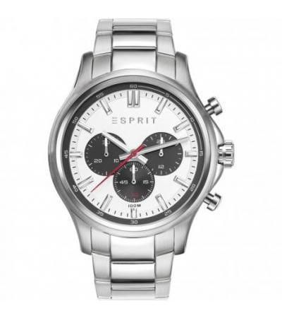 Esprit ES108251004 Mathias تماشا کنید