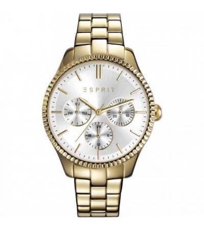 Esprit ES108942002 Vanity Watch