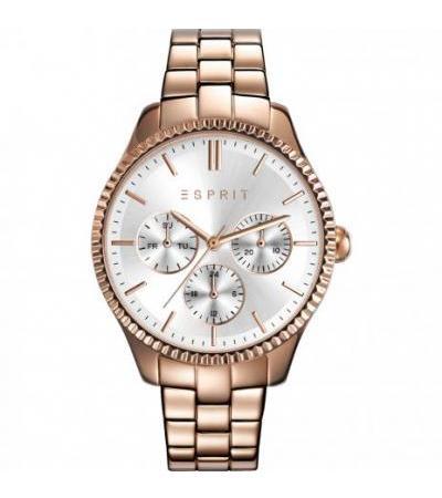 Esprit ES108942003 Vanity Watch