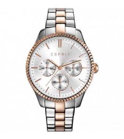 Esprit ES108942005 Vanity Watch