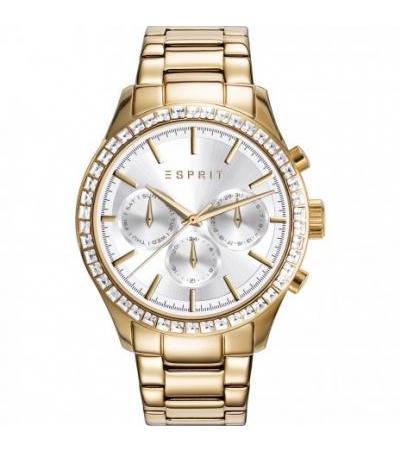 Esprit ES109042002 Stone Street تماشا کنید
