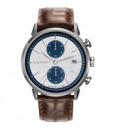 Esprit ES109181001 جدید کلاسیک تماشا کنید