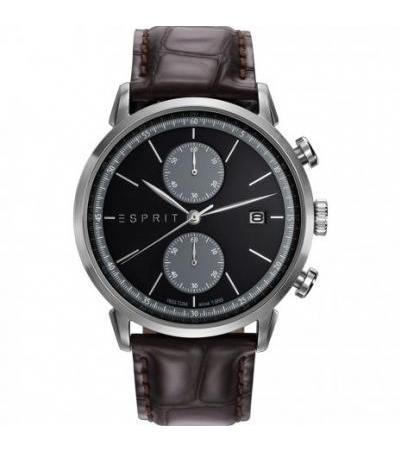 Esprit ES109181003 جدید کلاسیک تماشا کنید