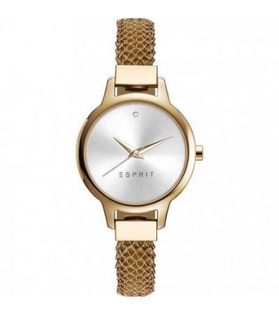 Esprit ES109382002 Classic TP watch