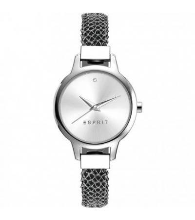 Esprit ES109382003 Classic TP watch