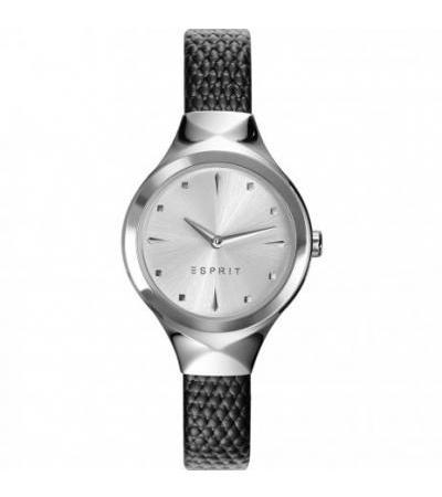 Esprit ES109492001 Amber Drive Watch