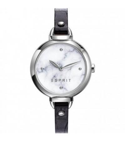 Esprit ES109522004 ساعت Clara Street