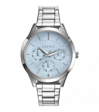 Esprit ES109622001 Maple Drive Watch