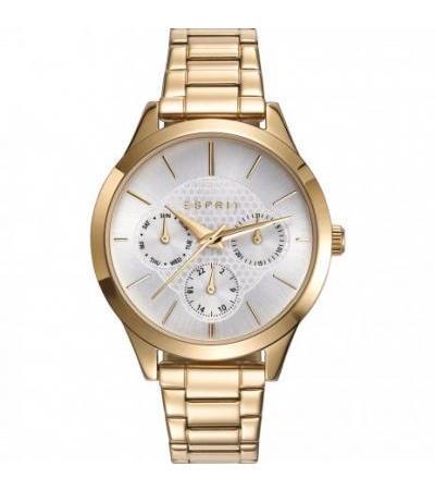 Esprit ES109622002 Maple Drive Watch
