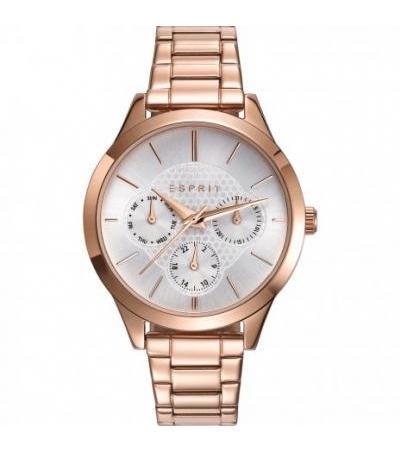Esprit ES109622003 Maple Drive Watch