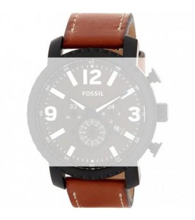 Fossil ABQ2052 Gage