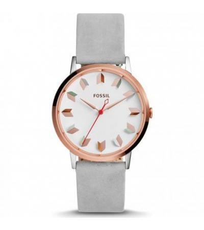Fossil ES4057 Vintage Muse watch