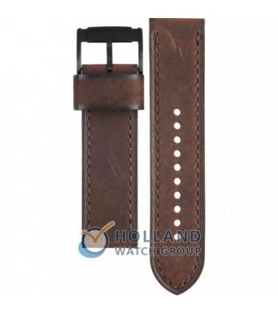 Fossil Strap AME3127 Nate