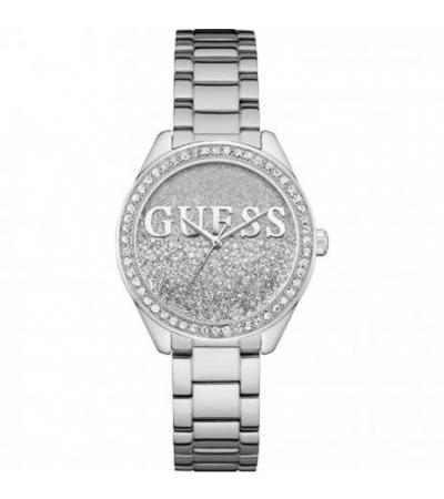 Guess W0987L1 Glitter Girl watch