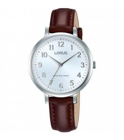 Lorus RG237MX8 လက်ပတ်နာရီ