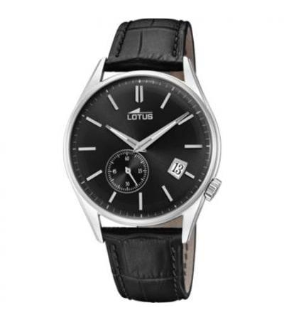 Lotus Casual Gents 18355/3 watch
