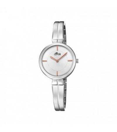 Lotus Casual Ladies 18439/1 watch