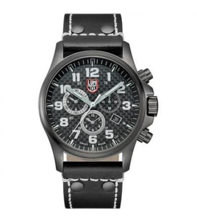 Luminox A.1941 Atacama Field watch