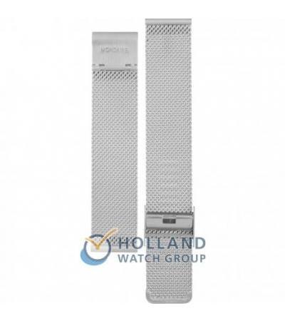 Mondaine Strap FM8918.STEM Helvetica