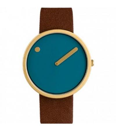 Picto 43376 watch