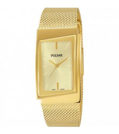 Pulsar PH8226X1 သဘောထားလက်ပတ်နာရီ